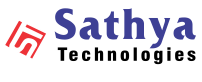 Sathya Technologies Logo